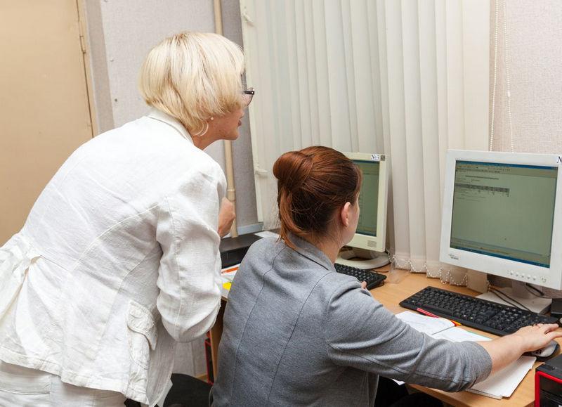 Бухгалтер калькулятор онлайн обучение бесплатно регистрация ип в челябинске ифнс