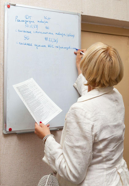 Бухгалтера курсы общепита услуги бухгалтера в раменском районе