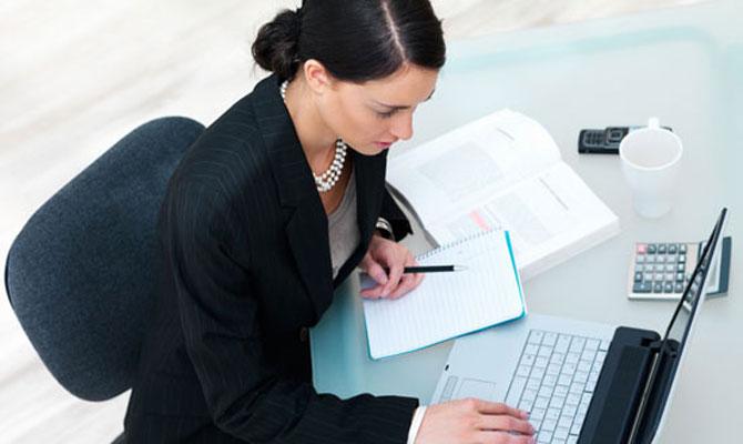 Бухгалтер калькулятор онлайн заполнить налоговую декларацию по 3 ндфл при покупке квартиры