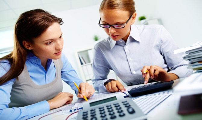 Консультация бухгалтера по вэд кордон электронная отчетность