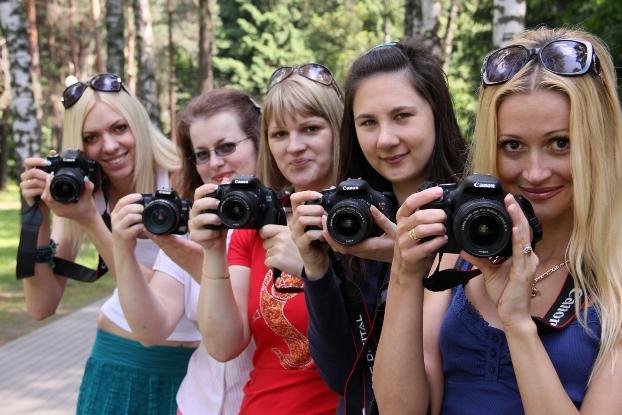 Жуковский печать фотографий приготовлении низкокаллорийный