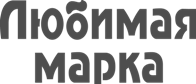 Logo_LM.png